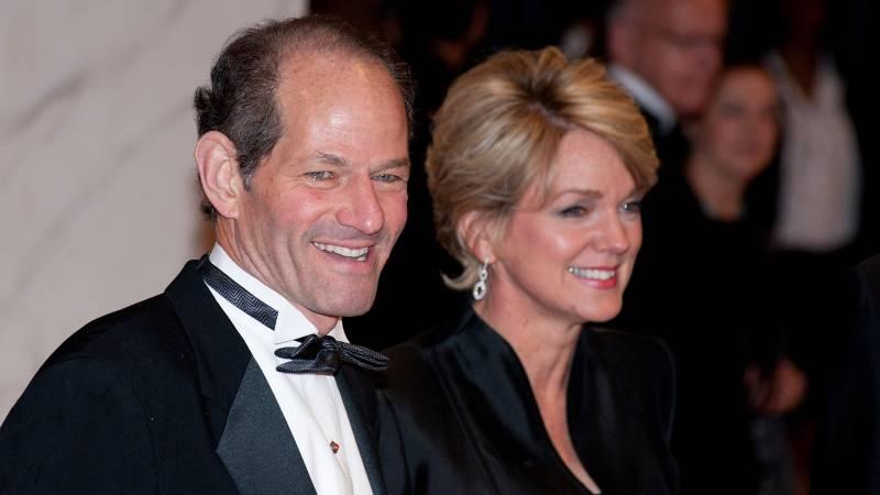 Eliot-Spitzer
