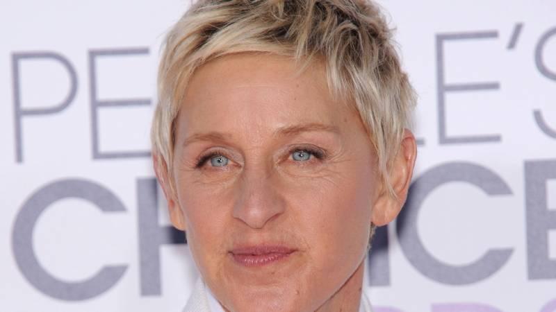 1-Ellen-Degeneres