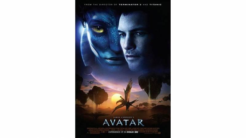 2-Avatar