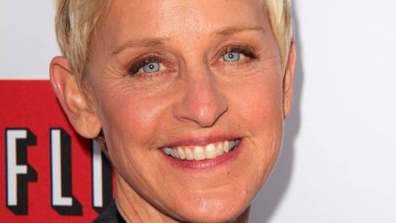 3-Ellen-the-generes