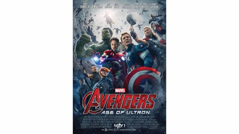 5-Ultron-Avengers