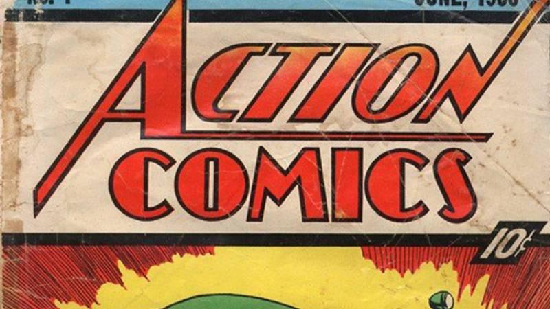 comicsalliance