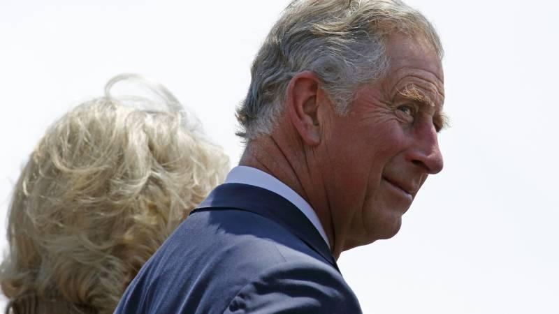 2-Prince-Charles