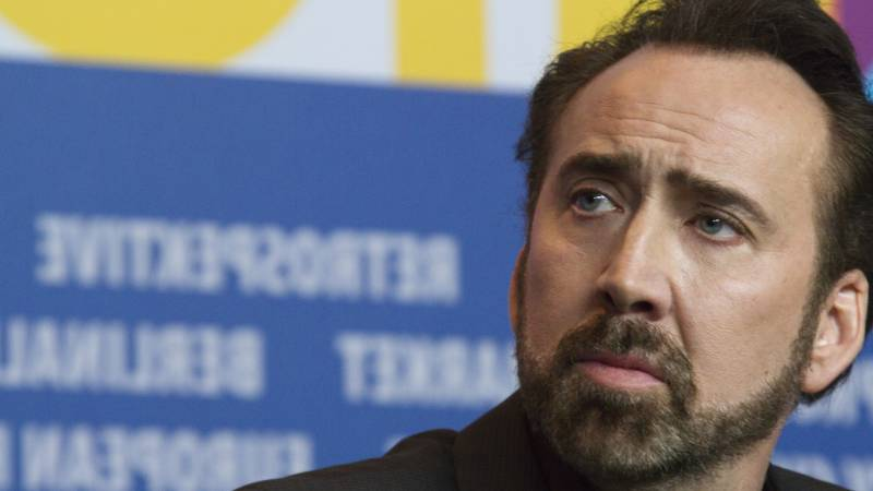 3-Nic-Cage
