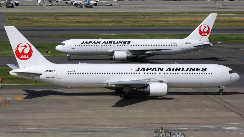 5-Japan-Air