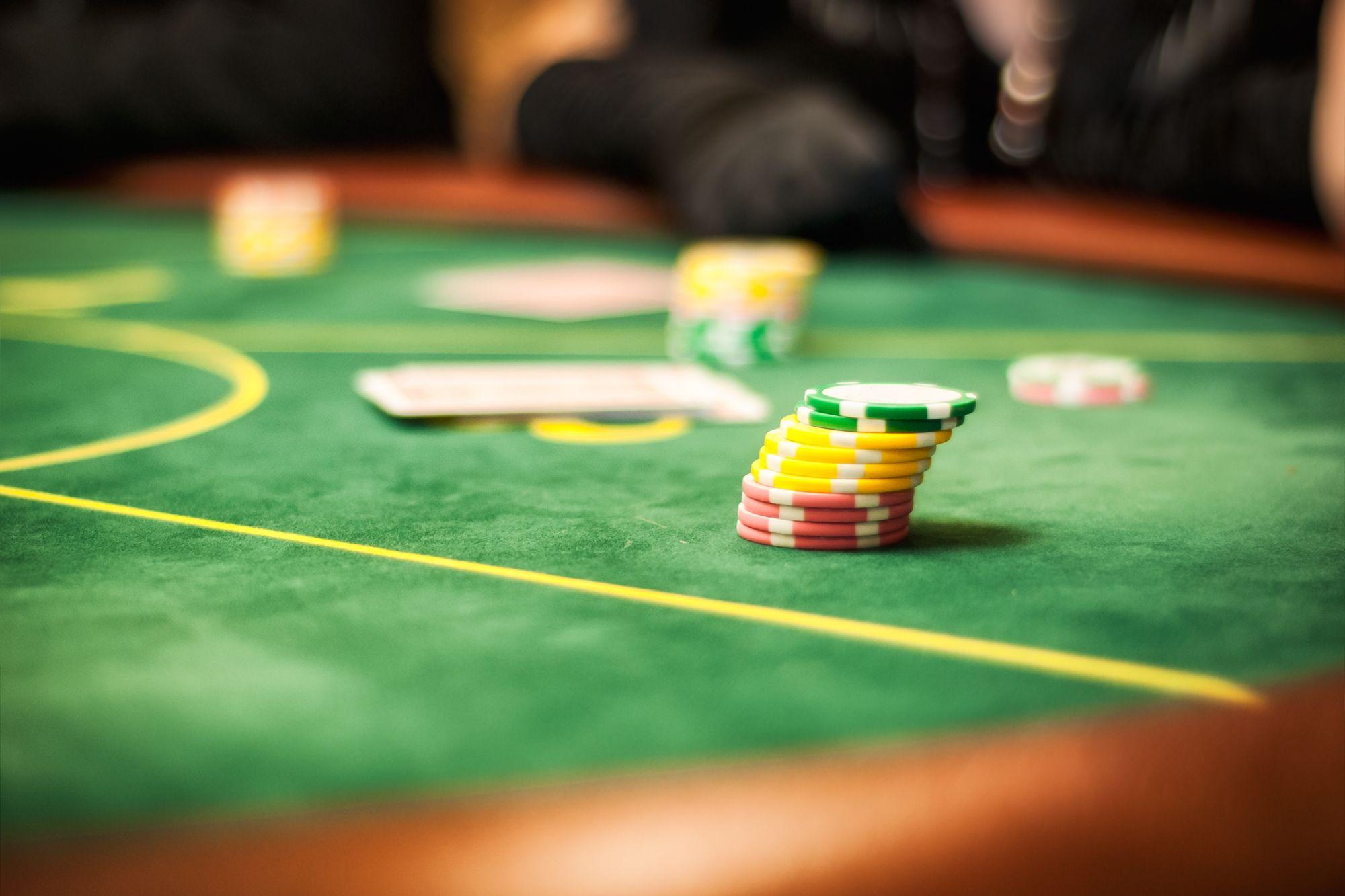 Worst betting losses encantamentos minecraft 1-3 2-4 betting system