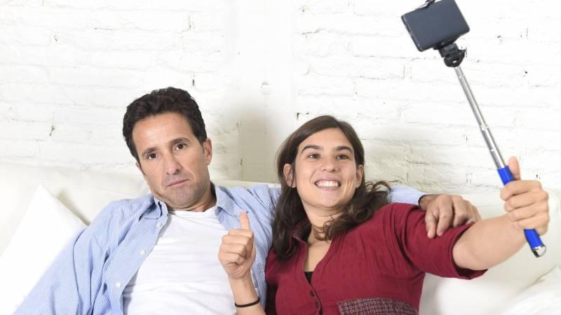Marcos Mesa Sam Wordley / Shutterstock.com