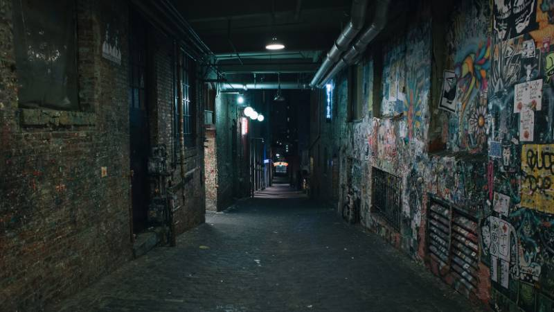 Atmosphere1 / Shutterstock.com