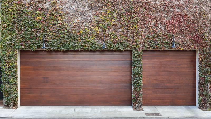 David Papazian / Shutterstock.com