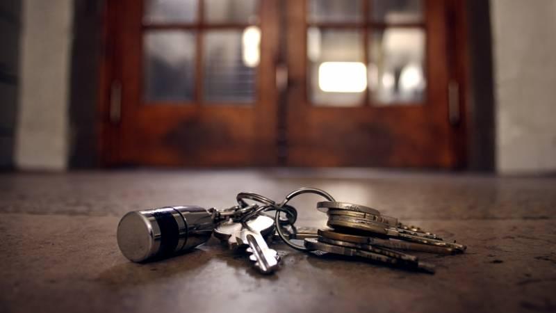 OndroM / Shutterstock.com