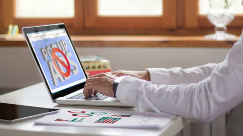 Georgejmclittle / Shutterstock.com