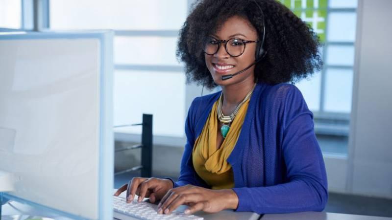 ESB Essentials / Shutterstock.com