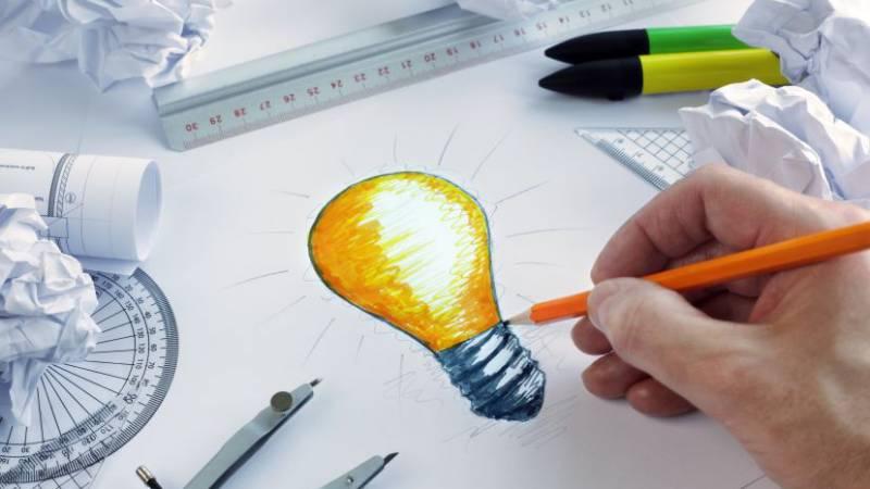 Brian A Jackson / Shutterstock.com